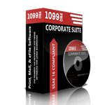 1099 Pro Corporate Suite