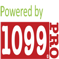 Powered By 1099 Pro