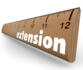 File IRS Extension
